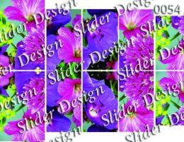 Слайдер дизайн Royal 0054